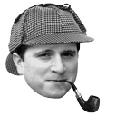 Emoji for KappaSherlock