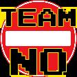 teamNO112