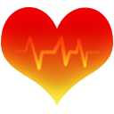 pulseheart