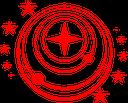 :Federation: