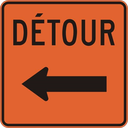 Emoji for detour2