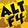 :altf4: Discord Emote