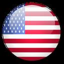 :USA: