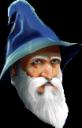 courtwizard