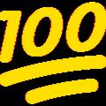 100Gold