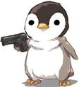 :gpenguin: Discord Emote