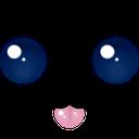 :Blep: Discord Emote
