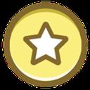 ledditgold
