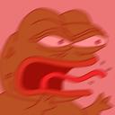 :REEEE: Discord Emote