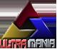 UltraMania