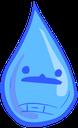 secret_waterdrop_kobold
