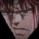 :KakyoinSad: Discord Emote