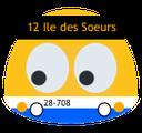 Emoji for blobaustinhuang