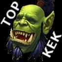 top_kek