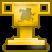 Trophy100pAG