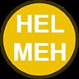 helMeh
