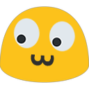 :blobOwO: Discord Emote