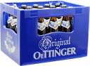 :oettinger: