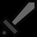 :sword: Discord Emote