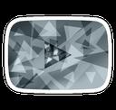:diamond: Discord Emote