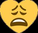 wearyheart