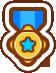 :medal~1:
