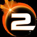 :planetside2: Discord Emote