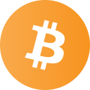 cryptocr_btc