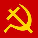 Emoji for communist