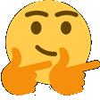 ThinkingGun