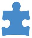 Emoji for autism