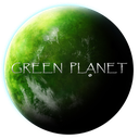:GreenPlanetOfficiel: