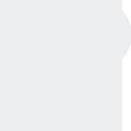 Emoji for bukkake