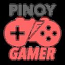 PinoyGamer