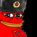 :FeelsRussianMan: