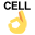 cell_ok_hand