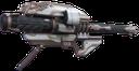ghorn