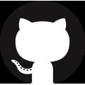 GitHubBlack