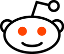 RedditHead