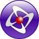 Emoji for fusion