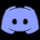 :AYS_discord: Discord Emote