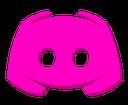 :AYS_pink: Discord Emote