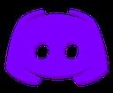 :AYS_purple: Discord Emote