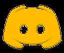 :AYS_yellow: Discord Emote
