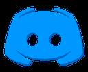:AYS_blue: Discord Emote