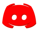 :AYS_red: Discord Emote