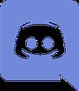 Emoji for discordblurple