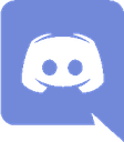 :discordblurple: Discord Emote