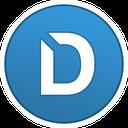 :olddyno: Discord Emote