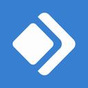 Emoji for dyno